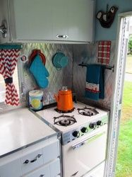 1964 Shast Compact Kitchen 2 (355 visits)