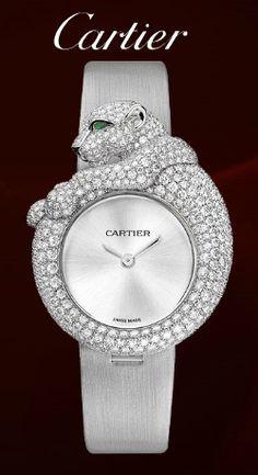 Diamond Watches on Pinterest | Luxury Watches, Rolex and Luxury ...
