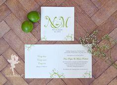 Einladungen | feenstaub.at #weddingpapeterie #weddinginvitation #feenstaub #hochzeitseinladung #pocketeinladung www.feenstaub.at