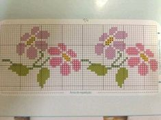 1 million+ Stunning Free Images to Use Anywhere Mini Cross Stitch, Cross Stitch Heart, Cross Stitch Borders, Cross Stitch Flowers, Cross Stitch Designs, Cross Stitch Embroidery, Cross Stitch Patterns, Loom Patterns, Loom Beading