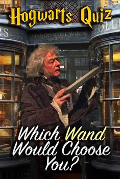 This Harry Potter quiz will figure out which wand from Ollivander's fits your wizarding personality. I got a reed wand Harry Potter Quizzes Wand, Harry Potter House Sorting, Harry Potter House Quiz, Harry Potter Puns, Harry Potter Wizard, Harry Potter Hermione, Ultimate Harry Potter Quiz, Harry Potter Character Quiz, Harry Potter Monopoly