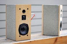 cinder-speakers-1