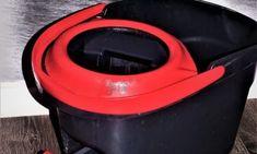 Jak vyčistit odpad | Žijeme homemade Over Ear Headphones, Bluetooth, Homemade, Home Made, Hand Made