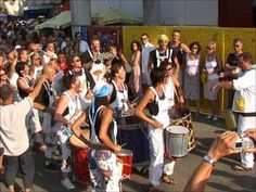 Tempo Latino 2004, Vic Fezensac, Houba Samba - http://music.ritmovi.com/tempo-latino-2004-vic-fezensac-houba-samba/