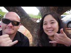 This is my VERY first attempt at a VLOG, so please be kind, I'm still very much in the process of learning! This video was taken on July 2017 at Eat the . Pearl City Hawaii, Hawaii 2017, July 15, Restaurants, Asian, Street, Eat, Youtube, Diners