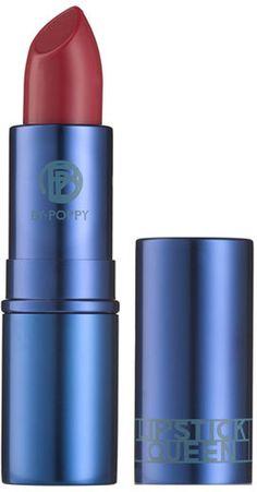 Lipstick Queen 'Jean Queen' Lipstick - Jean Queen