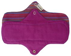 The Period Store • Reusable cloth menstral pads• Blog- So comfy, why did I spend years in pain?