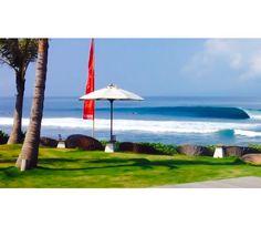 Komune lawns Lawns, Bali, Golf Courses