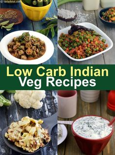 Low carb lchf keto t plan breakfast easy paneer tikka twosleevers veggie bake with jalapeño shrimp 7 day low carb pcos meal plan forIndian Veg. Healthy Low Carb Recipes, Diet Recipes, Healthy Snacks, Vegetarian Recipes, Vegetarian Italian, Healthy Protein, Protein Recipes, Recipes Dinner, Pasta Recipes