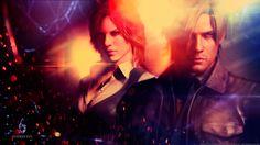 Imagenes De Resident Evil Desktop K High Definition Backgrounds