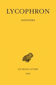 Rhétorique, vol. Robert L Stevenson, Film Books, Ancient History, Les Oeuvres, Book Art, Books To Read, Literature, Ebooks, Reading