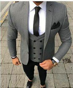 Looks fabulous
