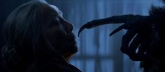 'Krampus' Blu-ray Review: Holiday horror-comedy brings festive frights