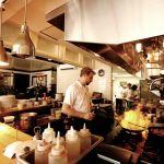 Tilia Kitchen