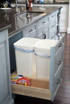 ideia armario de cozinha13 ideia-armario-de-cozinha13 ideia-armario-de-cozinha13