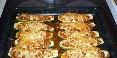 PUNJENE TIKVICE ZA VRHUNSKI UŽITAK, KAKO U PRIPREMI TAKO I U KONZUMACIJI OVOG UKUSNOG OBROKA – Torte i kolacici