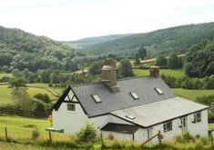 We need your help in Shropshire! Cabin, House Styles, Home Decor, Shared Rooms, Style At Home, Homemade Home Decor, Interior Design, Cottage, Home Interiors