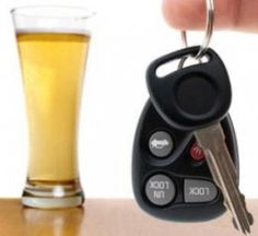 A remorseful drunk driver whose blood alcohol level was triple the legal limit said in Sarnia court she had been a danger to the public and herself. Sarah Donohue, of Sarnia, a defence lawyer, pleaded guilty Thursday to the Dec. Alcohol Is A Drug, Alcohol Content, Alcohol Quotes, Drinks Alcohol, Drunk Driving Statistics, Distracted Driving, Dont Drink And Drive, Criminal Defense, Car Insurance