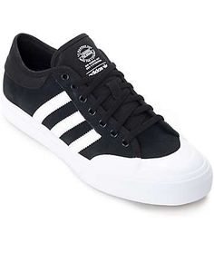 Adidas Matchcourt Shoes dam