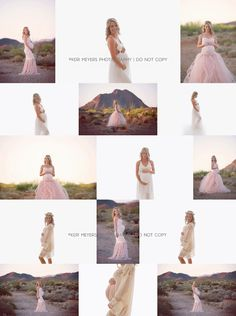 Maternity Photo Ideas, Sunset Maternity Session, Studio Maternity Session, Desert Maternity Session, Phoenix Maternity Photographer, Arizona Maternity Photographer, Scottsdale Maternity Photographer, Anthem Arizona Maternity Photographer, Keri Meyers Photography