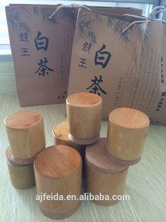 Source FD - 158294 bamboo handicrafts bamboo cups on m.alibaba.com