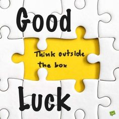 This page boasts of a mammoth stockpile of good luck messages that you can send to a loved one or an acquaintance who has just been offered a job. New Job Wishes, Exam Wishes, Exam Quotes Funny, Exams Funny, Wishing Good Luck Quotes, Good Luck New Job, Success Wishes, New Job Quotes, You Can Do Anything