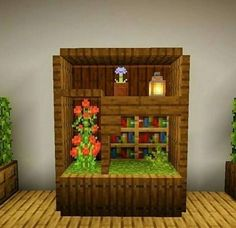 Minecraft Mansion, Cute Minecraft Houses, Minecraft Room, Amazing Minecraft, Minecraft House Designs, Minecraft Creations, Minecraft Castle, Minecraft Crafting Recipes, Minecraft Projects