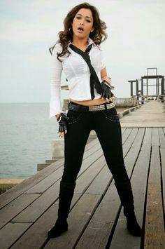 35 Best Tamanna Images Beautiful Actresses Bollywood Actress