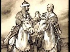 Pictures of Steppe Warriors Hungary, History, Pictures, Painting, Warriors, Google, Art, Health, Photos