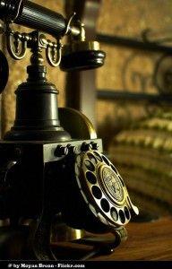 Comunicarte con casa