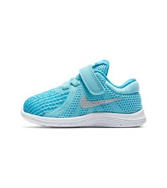 1529fda7314a 746 Best Kids Footwear that goes with Oishi-m images in 2019