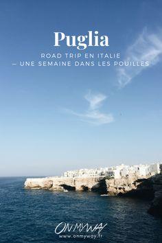 Voyage Europe, Photos Voyages, Future Travel, Travel Advice, Travel Ideas, Amalfi Coast, Sicily, Around The Worlds, Explore