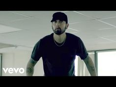 Eminem - Fall - YouTube