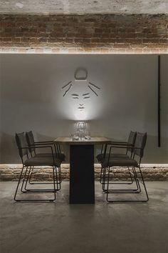 Архитектурное бюро ARCHPOINT получило серебряную награду международной премии A' Design Award & Competition