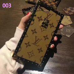 豪華なルイヴィトン iPhone7ケース リムーバブル iphone7plusケース モノグラム ブランド lv supreme アイホーン 6s/6/7/8 プラス 高級ケース 大人気 iphone8カバー ネックレスストラップ付き
