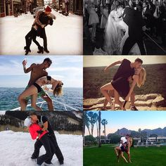 candice accola and joe king are goals