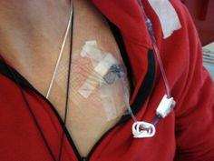 Brustkrebs Chemotherapie  =>  http://brustkrebs.krebs-tumoren.de/chemotherapie-brustkrebs/