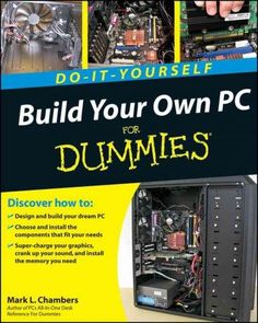 life hacker how to build pc