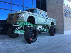 Ram Trucks, Dodge Trucks, Lifted Trucks, Pickup Trucks, Ford 4x4, Jeep 4x4, Power Stroke, Dodge 2500, Dodge Rams