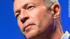 O'Malley dumps state campaign chair after child porn bust - CNNPolitics.com