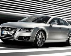 Cool Audi 2017: Audi A7 Sportback Photos and Specs. Photo: Audi A7 Sportback concept and 23 perfect photos of Audi A7 Sportback Car24 - World Bayers Check more at http://car24.top/2017/2017/04/02/audi-2017-audi-a7-sportback-photos-and-specs-photo-audi-a7-sportback-concept-and-23-perfect-photos-of-audi-a7-sportback-car24-world-bayers/