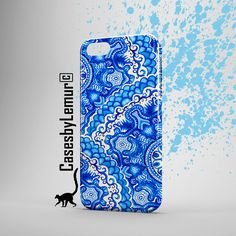 Mandala Ipod Case Ipod 5 Case Iphone 4 Case Iphone 4s Case Ipod Touch 5 Case Ipod 4 Case Ipod Touch Case Ipod Touch 4 Case Iphone Case Cases