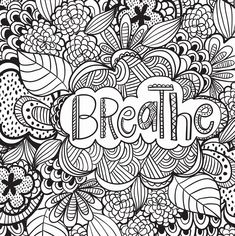 colouring craze for adults  grown up colouring books