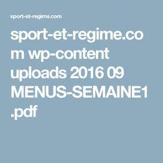 sport-et-regime.com wp-content uploads 2016 09 MENUS-SEMAINE1.pdf