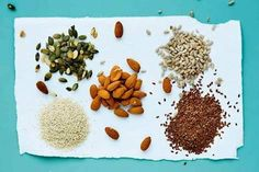 10 Protein-Packed Snacks for Weight Loss