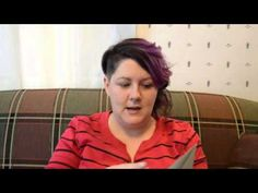 Dara Lorraine Stationery Subscription Box Unboxing - YouTube