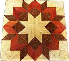 25 Best Quilt Road To Oklahoma Images Quilt Blocks
