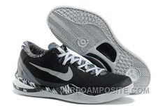 http://www.airfoamposite.com/men-nike-zoom-kobe-8-basketball-shoes-low-259-new.html MEN NIKE ZOOM KOBE 8 BASKETBALL SHOES LOW 259 NEW Only $65.00 , Free Shipping!