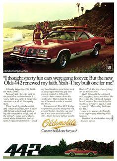 1977 oldsmobile cutlass supreme w t tops in mandarin orange 39 73 39 77 cutlass supreme. Black Bedroom Furniture Sets. Home Design Ideas