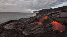 lave-roche-volcan